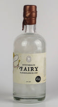 Load image into Gallery viewer, Cottingley Fairy Elderflower Gin  - The Fairytale Gin - Yorkshire Fairytale Gin, Unique Flavoured Gins with Sparkles