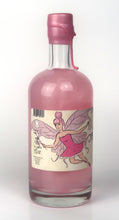 Load image into Gallery viewer, *Sugar Plum Fairy Plum Gin  - The Fairytale Gin - Yorkshire Fairytale Gin, Unique Flavoured Gins with Sparkles