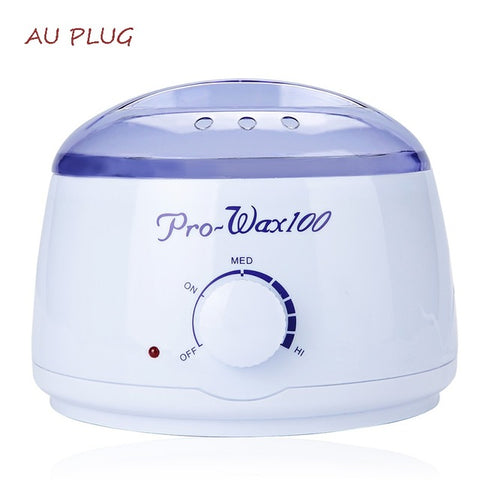 Professional Warmer Wax Heater