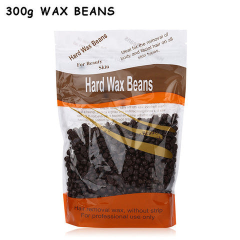 Image of Professional Warmer Wax Heater