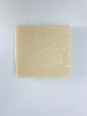 Sandalwood Verbena Soap