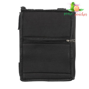 TravelSafe Multifunctional Organizer
