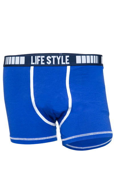 45109 Men Underwear D.Blue