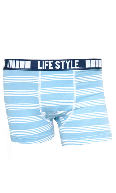 45115 Men Underwear L.Blue