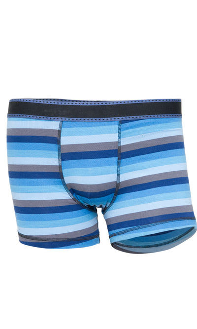 45119 Men Underwear Multicolor