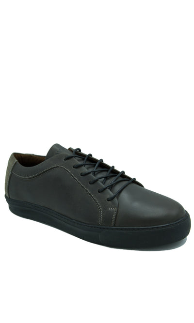 45568 45568-Men Footwear-D.Gray