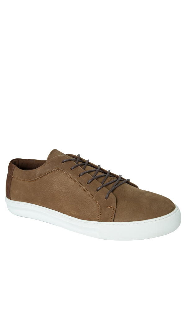 45569 45569-Men Footwear-Havan