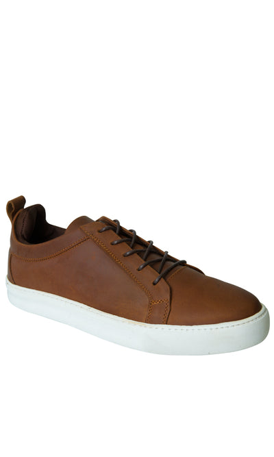 45570 45570-Men Footwear-Havan