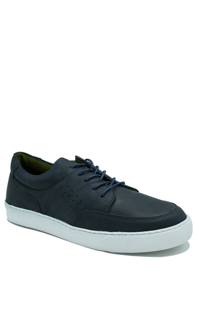 45572 45572-Men Footwear-Navy