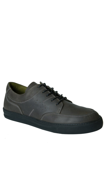 45574-Men Footwear-D.Gray