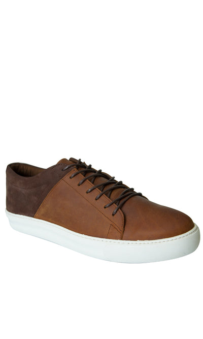 45578 45578-Men Footwear-Havan