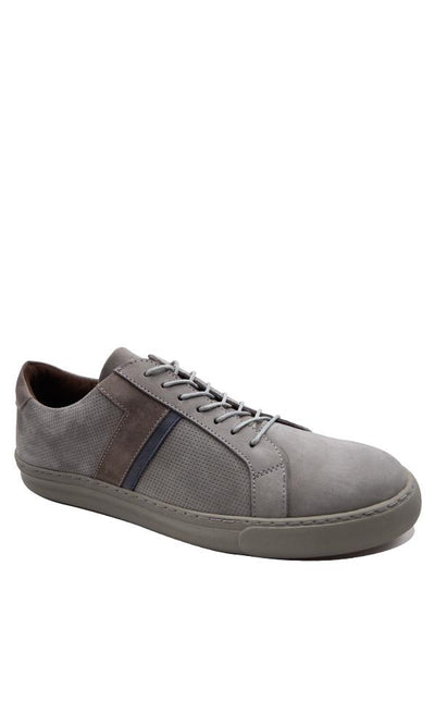 45686 Men Footwear Gray 45686