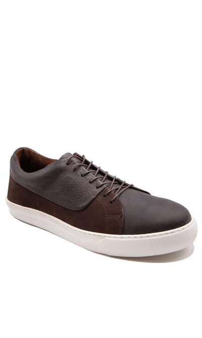45688 Men Footwear Brown 45688