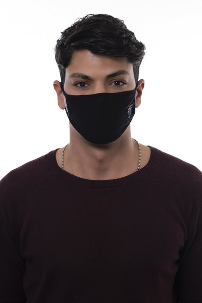 94193 anti dust comfortable mask - Ravin