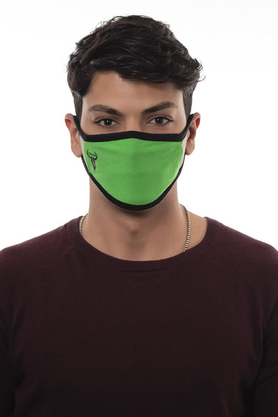 94198 anti dust comfortable mask - Ravin