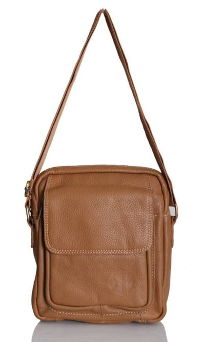 Bags-20049-Camel - male bags