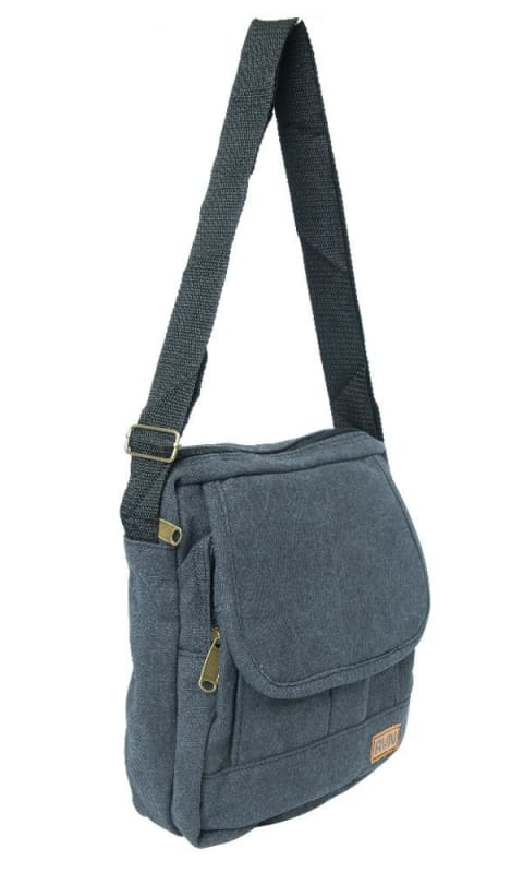 s8a0087black - male bags