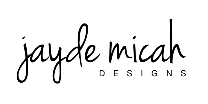 Jaydemicahdesigns