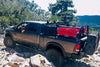 Leitner Designs: Why The Leitner Rack is the Choice as Your Next Truck Bed Rack