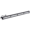 Baja Designs ONX6+ LED Light Bar-Truck Brigade
