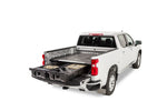 DECKED Truck Bed Storage System - DECKED Out Package - GMC Sierra 1500 (2019 - 2021)-Truck Brigade