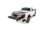 DECKED Truck Bed Storage System - DECKED Out Package - Chevy Silverado 1500 (2019 - 2021)-Truck Brigade
