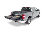 DECKED Truck Bed Storage System - DECKED Out Package - Toyota Tundra (2007-2021)-Truck Brigade