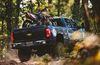 Backwoods Adventure Mods Brute Series Rear Bumper - Chevy Silverado 2500/3500 (2015-2019)-Truck Brigade