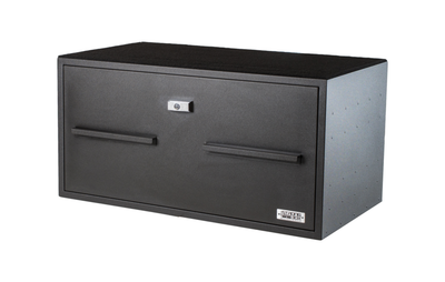 "BOSS StrongBox Pull Out Drawer (40""W x 22""D x 20""H)-Truck Brigade"