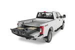 DECKED Truck Bed Storage System - DECKED Out Package - Ford F250 (2017-2021)-Truck Brigade