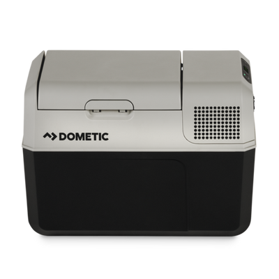Dometic CC 32 Electric Cooler-Truck Brigade