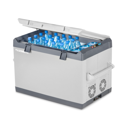 Dometic CF 110 Electric Cooler-Truck Brigade