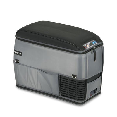 Dometic CF 25 Insulated Cover-Truck Brigade