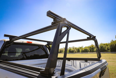 Leitner Designs Active Cargo System FORGED - Toyota Tundra (2001-2006)-Truck Brigade