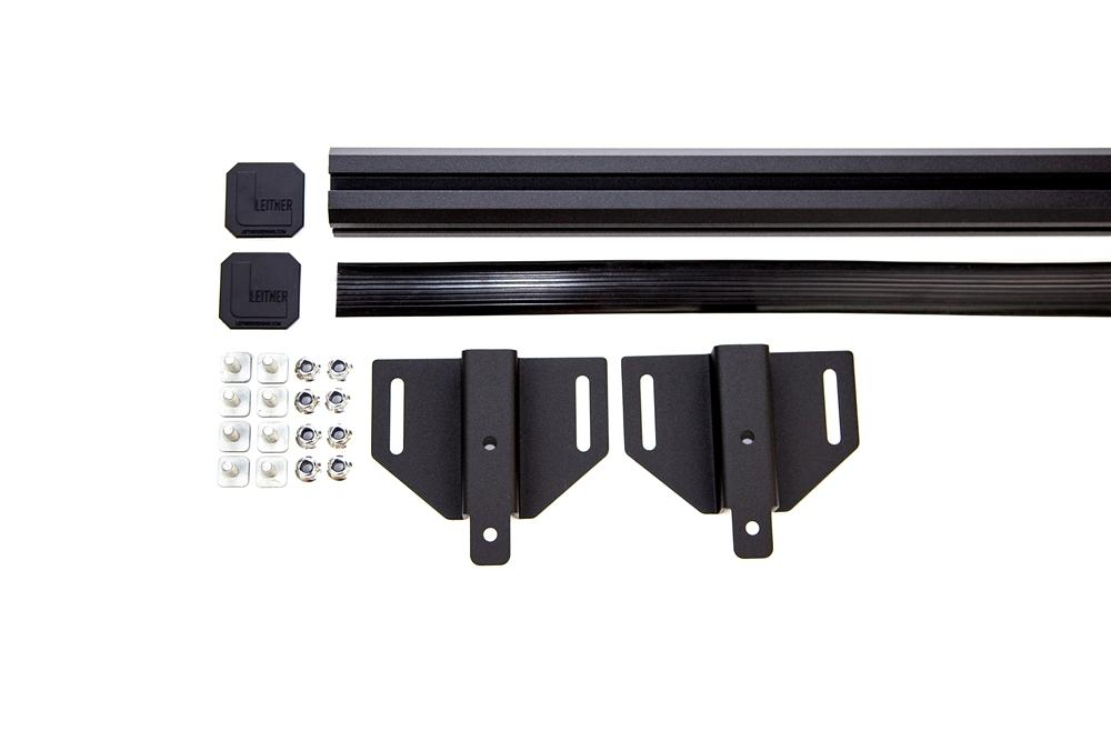 Leitner Designs Load Bar Kit-Truck Brigade