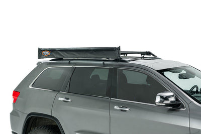 Thule Tepui 4.5 Foot Awning-Truck Brigade