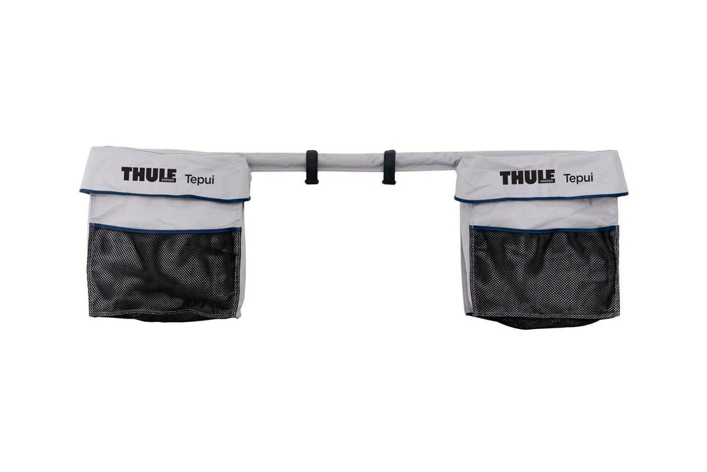Thule Tepui Roof Top Tent Double Boot Bag-Truck Brigade