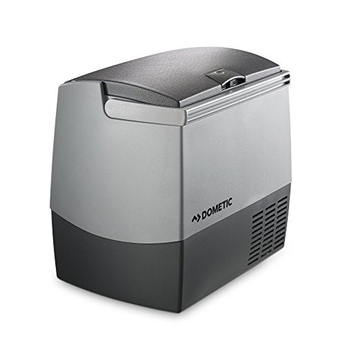 Kompressor-Kühlbox Dometic COOLFREEZE CDF 18 12/24V - CamperClan Shop
