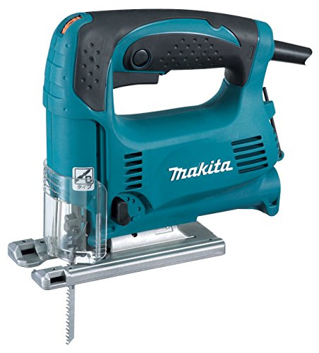 Stichsäge Makita 4329 - CamperClan Shop