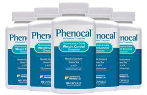 Phenocal Preferred