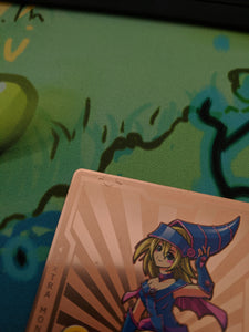Dark Magician Girl - Factory 2nds