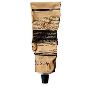 aesop body balm - rejuvenate intensive