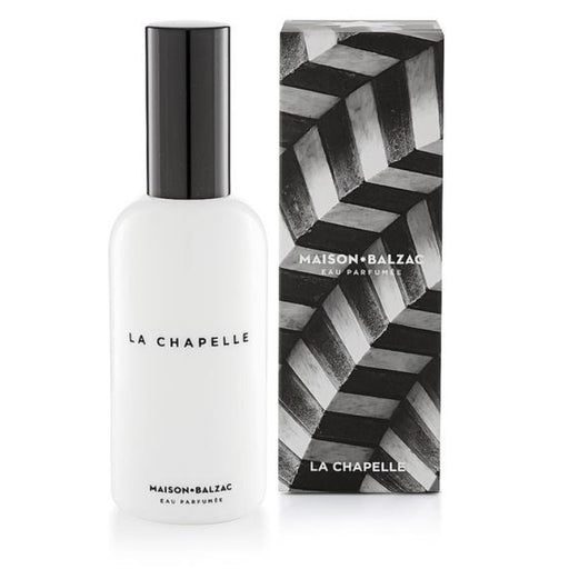 maison balzac scented waters - la chapelle