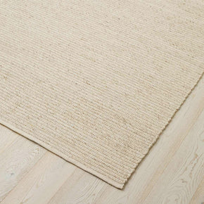 andes floor rug - sandstorm - PRE ORDER FOR FEBRUARY 2021