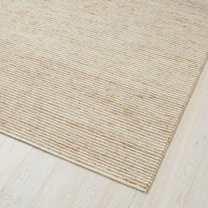 lisbon floor rug - seasalt - PRE ORDER FOR DECEMBER