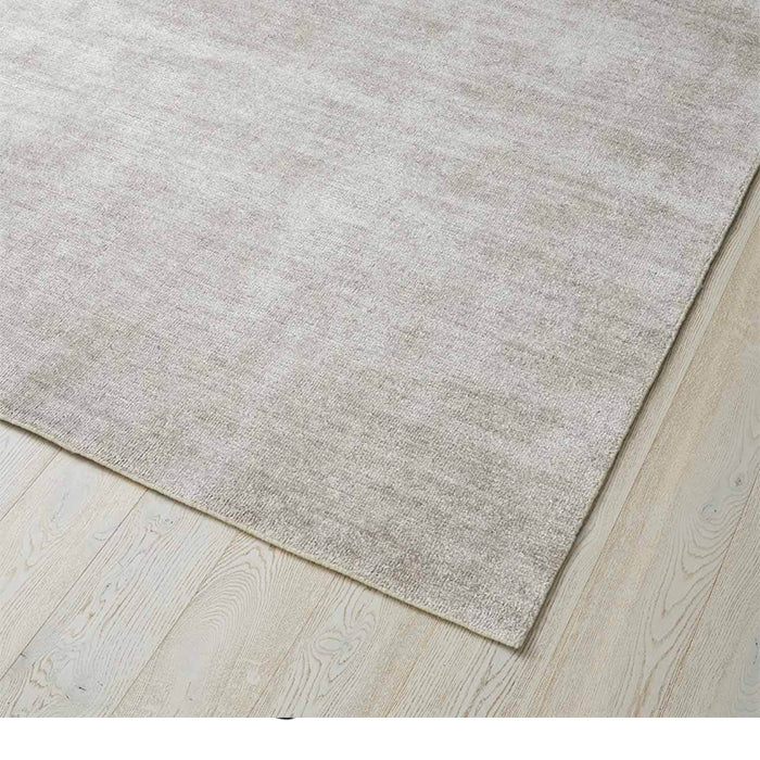 almonte floor rug - oyster