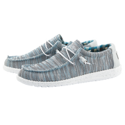 Wally Sox Ice Grey
