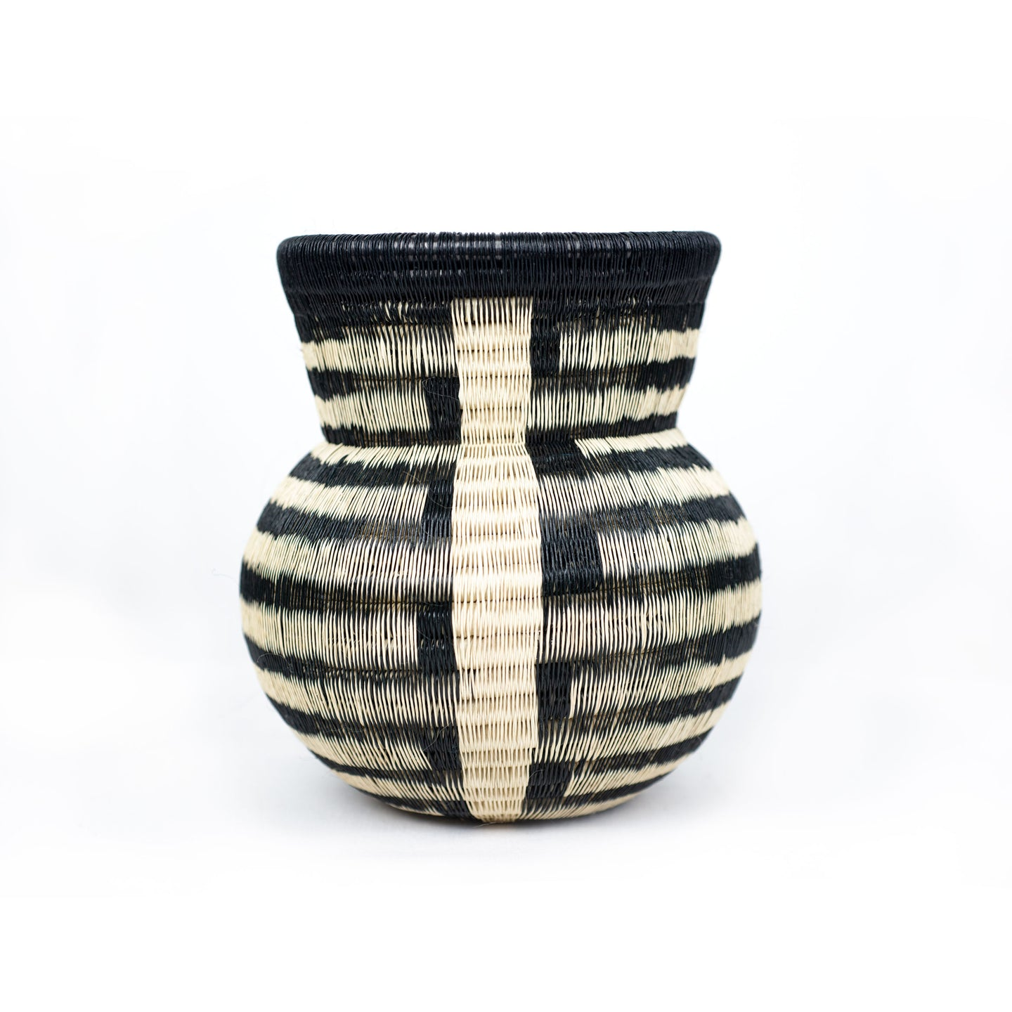 colombian basketry