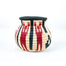 Werregue vase 6