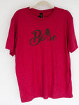 Men's Boise Tree Tee
